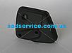 Глушитель для бензопилы Sadko GCS-254, фото 4