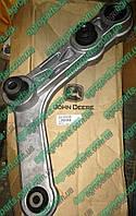 Рычаг AH219846 рамы решет RH John Deere AH 219846 Arm SUB FOR AH170778 з\ч кронштейн  AH 170778