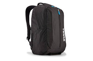 Рюкзак Thule Crossover 2.0 25L Backpack (TCBP-317) - Black