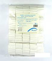Валики стоматологические ватные DOCHEM № 2 (1000шт)