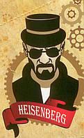Oplus Heisenberg (Мед, Фенхель, Хвоя) жидкость для электронных сигарет