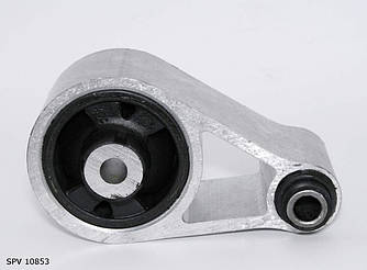 Подушка двигателя / КПП на Renault Master II 98->2010 2.5D + 2.8dTi — SPV (Турция) - SPV 10853