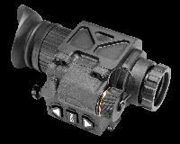 Тепловизор ATN OTS-X-S614, фото 1