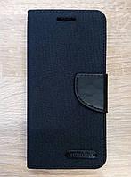 Чехол книжка Mercury Goospery для Samsung Galaxy a310