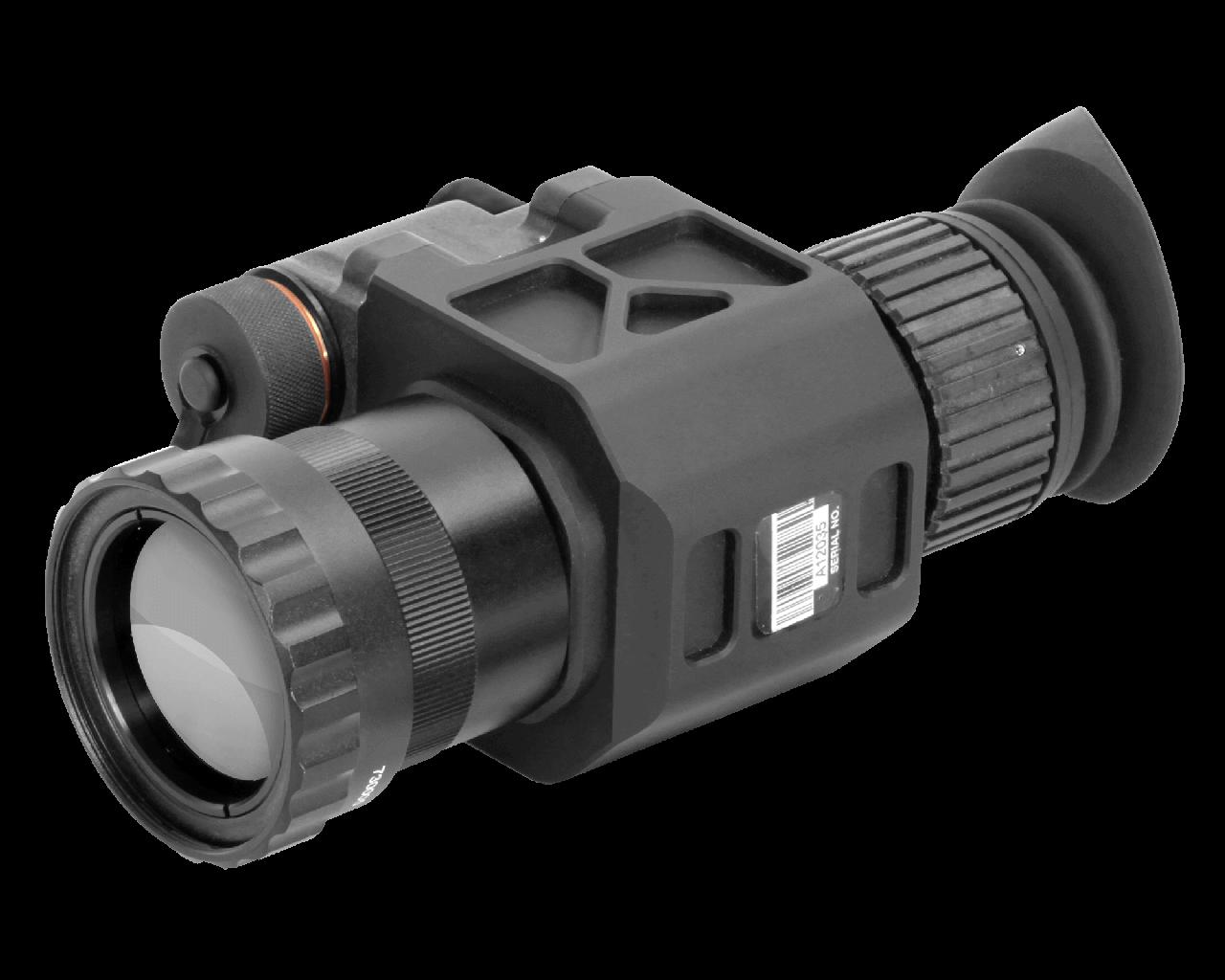 Тепловизор ATN OTS-X-S630
