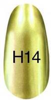 Гель-лак Kodi Professional Hollywood №  H14, 8 мл