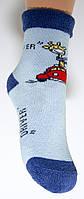 Носки SKF Frotte махровые для мальчика, фото 1