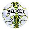 Мяч футзальный мини-футбольный  SELECT Futsal Samba IMS