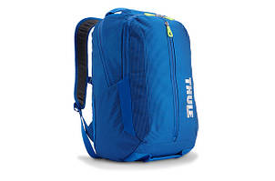 Рюкзак Thule Crossover 2.0 25L Backpack (TCBP-317) - Cobalt