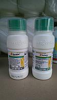Актара 240 SC инсектицид на все овощи от жука колорадского,тля, мушка, проволочник и др. насекомые