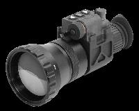 Тепловизор ATN OTS-X-S670, фото 1
