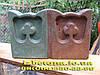 Краситель для бетона Оранжевый 960 2 кг, фото 5