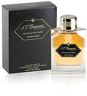 Dupont 58 Avenue Montaigne Limited Edition