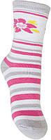 Носки SKF махровые для девочки, фото 1