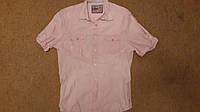 Рубашка Lee Cooper р.L 50-52