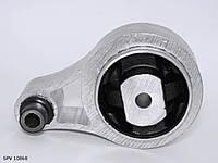 Подушка двигателя / КПП на Renault Master II 98->2010 1.9 - 3.0 — SPV (Турция) - SPV 10868