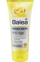 Крем для рук - Hand Crème Anti-Age, 100ml