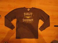Кофта Harley - Davidson р.L