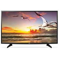Телевизор LED LG 43LH570 V