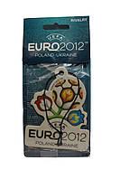 Освежитель воздуха для машин Euro2012, rivalry