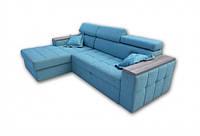 """Кутовий диван """"Страдо 2"""""""