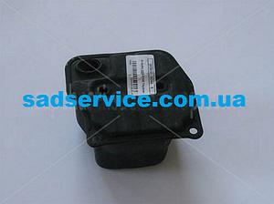 Глушитель для бензопилы Sadko GCS-510E