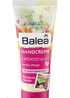 Крем для рук - Hand Crème Liebestraum, 100ml
