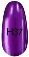 Гель-лак Kodi Professional Hollywood №  H37, 8 мл
