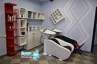 Лаборатория для салона красоты 005