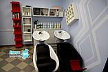 Лаборатория для салона красоты 005, фото 2