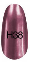 Гель-лак Kodi Professional Hollywood №  H38, 8 мл