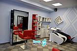 Лаборатория для салона красоты 005, фото 4