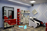 Лаборатория для салона красоты 005, фото 5