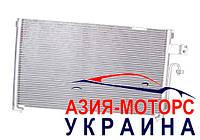 Радиатор кондиционера Chery Eastar (Чери Истар) B11-8105010, фото 1