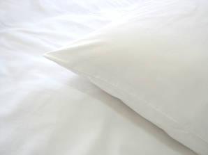 Постельное белье для гостиниц из бязи