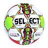 Мяч детский футзальный мини-футбольный  Select Futsal Talento 9