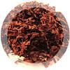 Oplus Classic tobacco (Классический табак) жидкость для электронных сигарет