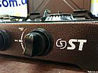 Газовая плита таганок ST 63-402MB, фото 8