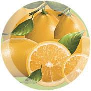 Oplus Lemon (Лимон) жидкость для электронных сигарет