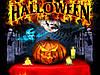 Хэллоуин – жуткий и прекрасный