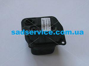 Глушитель для бензопилы Sadko MGCS-500