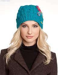 Женские шапки каталог № 3