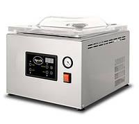Вакуумный упаковщик Apach AVM254 с производительностью 4 м3/час