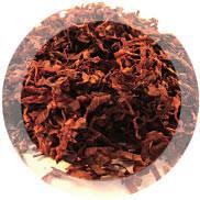 Oplus Pure Virginia (Вирджиния) жидкость для электронных сигарет