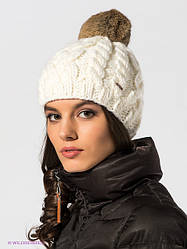 Женские шапки каталог № 2