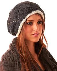 Женские шапки каталог № 1