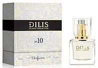 Духи экстра Dilis Parfum Classic Collection No.10  (Noa Cacharel) 30 мл