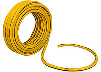 Шланг поливочный 50 м 3/4 PALISAD LUXE 67458