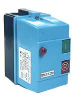 Магнитный пускатель ПМЛ 1230Б 10А 380В с реле РТЛ-1010 в оболочке Этал