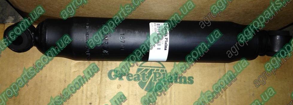 Амортизатор 810-026C стабилизатор рессоры з.ч CYLINDER STABILIZER Great Plains 816-026С гаситель